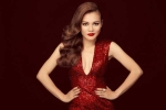 Nữ ca sỹ Vi Thảo tái ngộ khán giả với album 'Chuyến tàu hoàng hôn'
