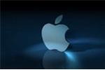 Điều thú vị được mong chờ từ sự kiện tiếp theo của Apple