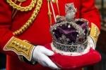 Ấn Độ lại muốn đòi viên kim cương quý từ Hoàng gia Anh