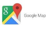 Tính năng không ai ngờ từ Google Maps
