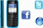 Những điện thoại giá rẻ đáng mua nhất