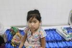 Phẫu thuật thành công, bé gái 'người vượn' xuất viện