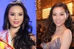 Lộ bằng chứng Hoa hậu Kỳ Duyên nói dối chuyện cằm nhọn