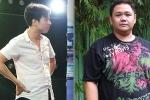 Hậu tố Minh Béo 'quỵt' tiền, Hoàng Khánh đi buôn bán ở bến xe