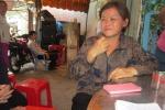 Bị đánh chết sau va chạm xe: Người mẹ đau đớn kể phút mất con vĩnh viễn
