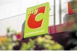 Đòi tăng chiết khấu, 'thủ đoạn' hất cẳng doanh nghiệp Việt của Big C?