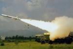 'Tên lửa Nga có thể xóa sổ bang Texas của Mỹ'