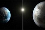 NASA chuẩn bị công bố phát hiện mới về sự sống ngoài hành tinh
