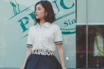 Hoàng Yến Chibi thực hiện MV tặng người yêu tin đồn Lý Hoàng Nam