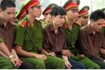 Tiếp tục hoãn xét xử vụ thảm sát ở Bình Phước