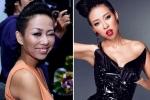 Hành trình lột xác của cô ca sĩ xấu lạ Thảo Trang