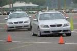 Thủ tục cấp giấy phép lái xe ô tô đã đơn giản hơn nhiều