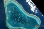 Mỹ có đứng về phía Philippines trong tranh chấp bãi cạn Scarborough?
