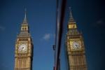 Tháp đồng hồ Big Ben sẽ 'nghỉ dưỡng' để sửa chữa