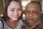 Vạch trần mánh khóe của gã 'trai Tây' lừa tình, tiền phụ nữ Việt