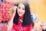 'Bạn gái màn ảnh' của Sơn Tùng M-TP nhớ kỷ niệm mùa Trung Thu