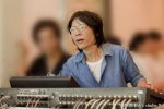 Nhạc sĩ Nguyễn Quang: Tôi thích ca sĩ trẻ hát nhạc xưa