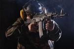 Nga thử nghiệm súng tiểu liên AK 'sát thủ' đời mới