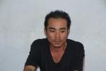 Thông tin mới kết luận nghi án tài xế tàn ác cố tình đâm chết người ở Đà Nẵng