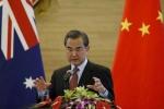 Quan chức Trung Quốc phát biểu nực cười về Biển Đông