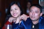 Ly hôn người vợ thứ 2, danh hài Chiến Thắng khoe bạn gái xinh đẹp kém 18 tuổi