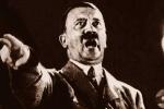 Choáng váng trước sở thích tình dục bệnh hoạn của Hitler