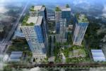 """TNR Holdings Việt Nam – """"tân binh"""" chuyên nghiệp trên thị trường bất động sản"""