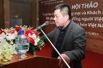 BIDV hỗ trợ lớn cho DN đầu tư vào Nga
