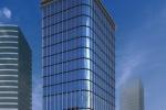 Ascott giới thiệu thương hiệu căn hộ dịch vụ cao cấp tại Việt Nam