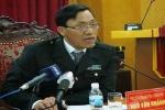 Kê khai tài sản 'khủng': Phó Tổng Thanh tra Chính phủ lên tiếng