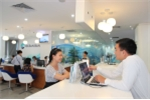 OceanBank cho vay ưu đãi hộ kinh doanh, DN nhỏ và siêu nhỏ