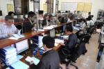Bộ Y tế xếp cuối bảng về chỉ số cải cách hành chính