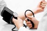 Bí quyết hạ huyết áp không dùng thuốc