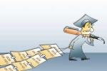 Làm gì sau khi tốt nghiệp đại học?