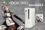 Doanh số tiêu thụ của Xbox 360 đang giảm sút?