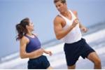 Tập thể dục không đúng cách sẽ gặp họa