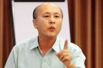Cục phó Cảnh sát Kinh tế: 'Ở Việt Nam, từ cái tăm tre cũng đều bị làm giả'