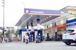 Cửa hàng nhân viên bán xăng bị ăn tát 'ăn cắp' thương hiệu Petrolimex