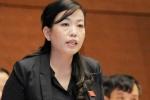 Quan chức Quốc hội: Ngăn được phát tán 'clip nóng', nữ sinh đã không chết