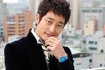 Vụ Park Shi Hoo cưỡng dâm: Nạn nhân tiếp tục 'tung đòn'