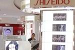 Phát hiện kem chống nắng Shiseido chứa chất cực độc