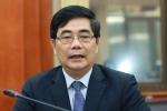 Phát ngôn gây bức xúc, Bộ trưởng Cao Đức Phát xin lỗi nhân dân