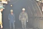 Cháy khí lò than ở Quảng Ninh, 6 công nhân bị bỏng nặng