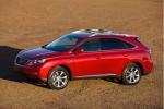 Hàng triệu xe Toyota dính lỗi, xe ở VN có liên quan?