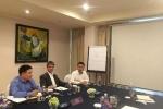 Startup Việt Nam sắp đứng trên bệ phóng khởi nghiệp