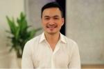 Diễn viên Chi Bảo: Từ thiện là cho và nhận, cho càng nhiều thì bình yên càng lớn