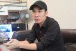 'Ca sỹ Quang Hà nên khởi kiện để lấy lại gần 4 tỷ đồng'