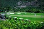 Vinpearl Golf tổ chức vòng loại giải đấu uy tín thế giới
