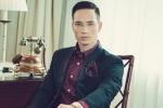 Kim Lý nam tính, điển trai không thể rời mắt trong loạt ảnh mới