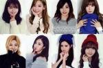 """Fan """"đứng ngồi không yên"""" trước tin SNSD tung 3 MV comeback"""